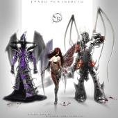 герои меча и магии 3.75
