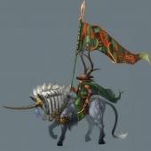 патч на меч и магия vii