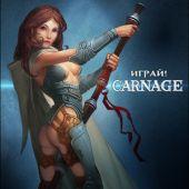 меч и магия ix полное прохождение