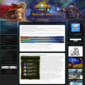 арканоид играть онлайн пираты