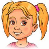 игры бродилки для sony playstation 2