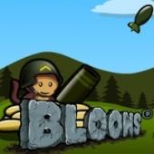 игры онлайн бегалки бизнес