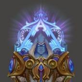 игра меч и магия 9