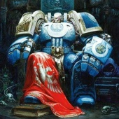 android герои меча и магии